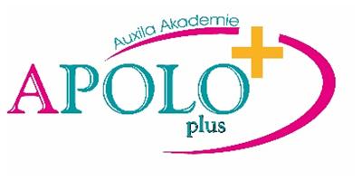 APOLO+